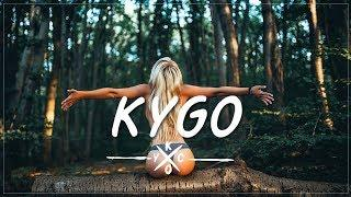 Happy New Year 2018 - Best of Deep & Tropical House Music Mix 2018 | Best Of Remixes Deep House 2018