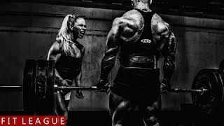 Best Workout Music Mix 2018   Gym Radio Session #7