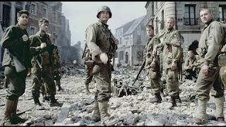 Best War Movies English 2017 ☘ War Movies Full Length Free ☘ Action Movies Hollywood