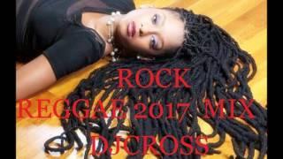 LOVER ROCK REGGAE MIX 2017