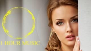 Best Of Electronic - Electronic Music Mix - Best Of Electronic Dance Music 2017