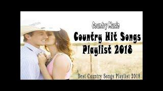 Best Classic Country Songs - Greatest  Country Music Hits - Country Music Playlist 2017