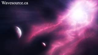 Darklight ~ Wavesource (432Hz) Healing Music of Rejuvination