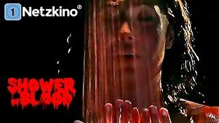 Shower of Blood (Horror Komödie in voller Länge, ab 18, ganzer Film, deutsch) *ganze filme*