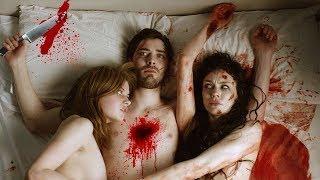 Hollywood Horror Movies Full English l New Horror Movies 2018 l  Newest Horror Movies 2018