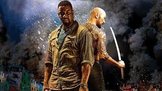2018 New Action Movie   Best Hollywood Action Movie Of All Time
