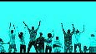 1 / 2 Hour of Worship Music mix 2015 and Inspirational Music Praise Music ThirdDay Planetshakers