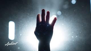 Christoffer Franzen (of Lights & Motion) - Creating Worlds