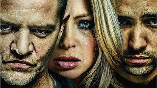 Reckless | Full Crime Thriller | Kidnapping for Ransom Dutch Movie (English Subtitles)