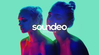 Agreeable Music | Best of Deep House, Vocal House, Nu Disco, House | Soundeo Mixtape 048