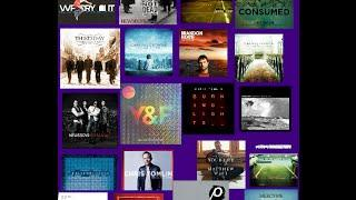 Praise And Worship CHRISTIAN MUSIC Excelent!! Contemporary Worship