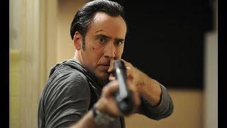 Rage  - Action, Crime, Thriller  | Full Length Movie |  Nicolas Cage Movie