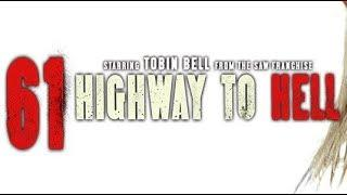 61 Highway To Hell (Movie, Full Length, HD, 2017, Music-Drama, Comedy) watchfree