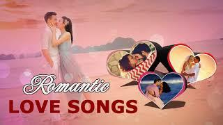 Top 100 Romantic Old Love Songs - Old Love Songs 80's - Old Love Songs All Time