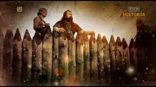 Slavic Ambient Music