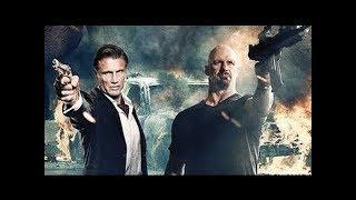 Best Hollywood ACTION movies English 2017  - Nautilus Best CRIME action movie Full Length