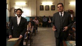Jolly LLB (2013) Full Hindi Movie | Arshad Warsi | Boman Irani | Saurabh Shukla