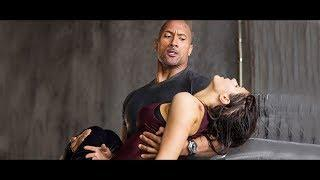 Latest Hollywood Dubbed Movie 2018 | Online Release | New Hollywood Hindi Dubbed Action Movie 2018