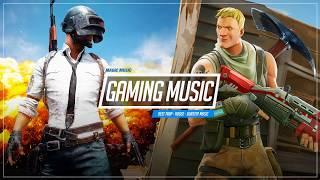 Gaming Music 2018 ● FORTNITE