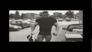 9 Canciones Para el Gym (Bodybuilding)