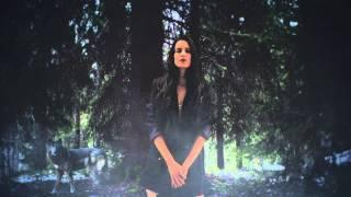 Ellena Soule - Wolves