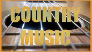 Country Music Compilation 2015 - Musician & Song List