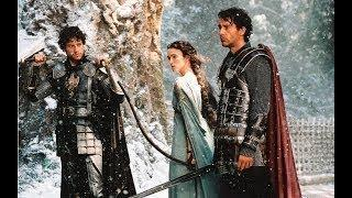 Action Movies Excalibur Full History Fantasy Movie in English