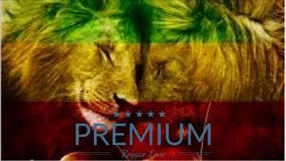Reggae Mix - Chronixx, Damian Marley, I-Wayne, Sizzla, I