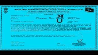 New Telugu Movies (2018) | Telugu Action Movie | Telugu dubbed movies | Online Movies