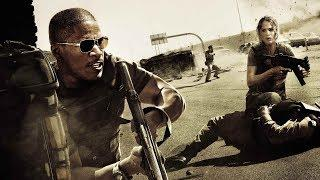 Best Action Movies HD 2018 English Action Movies 2018 Full Movie