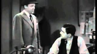 Murder by Invitation - Free Old Mystery Movies Full Length