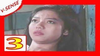 Romantic Movies | Childhood (Episode 3) | Drama Movies - Full Length English Subtitles