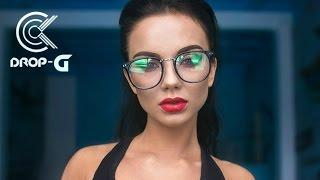 Feeling Chill Mix 2017 - Best Of Deep House Sessions Music 2017 Chill Out Mix by Drop G #3
