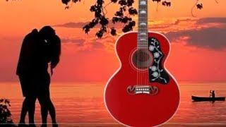 THE BEST OF SPANISH GUITAR ,LATIN LOVE SONGS INSTRUMENTAL ROMANTIC RELAXING  MUSIC
