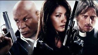 ► New Hollywood Action Movies ▬ Best Crime Movies Full English 2018 HD ◄