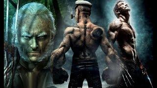 Hollywood Fantasy Sci fi Movies 2017 Full Movie English- Best Action Fantasy movies 2017
