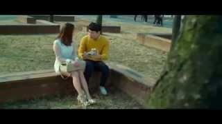 Asian Drama Movie for Teenage full Movie