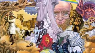The best of Progressive Rock full album - My  playlist