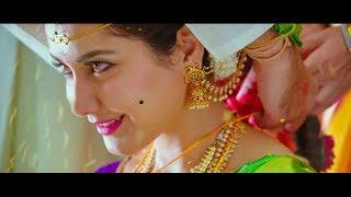 Latest Telugu Full Length Movie 2018 New Releases | Romantic Action Thriller Scenes 2018 | HD New