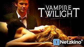 Vampire Twilight (Horrorfilme auf Deutsch anschauen in voller Länge, Horrorfilme auf Deutsch)