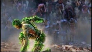 Super Action Movie 2018 - Best Action Movie 2018 Full Length English - Hollywood Movies