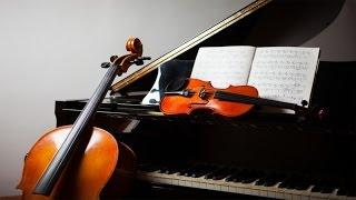 120 MINUTES  OF Top Classical Music - Finest Playlist 2015