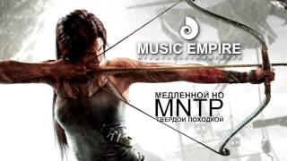 Most Beautiful Instrumental Best Emotional music! inspirational Epic soundtrack