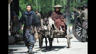 New Chinese Kung Fu Martial Arts Movies - Best Action Movies [ Full Length Subtitles ]