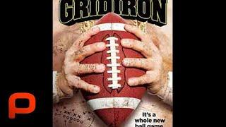 The Gridiron (Full Movie) Comedy Drama Sport.  Football vs. Soccer