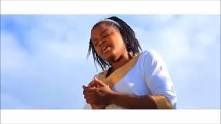 TOP 20 NIGERIAN WORSHIP INSPIRATIONAL MIX 2018 BEST COUNTRY
