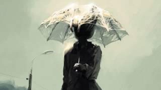 Ed Carlsen - Rain