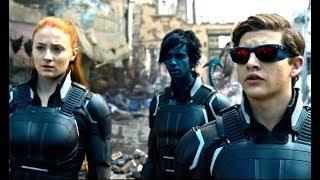 Action Movie 2018 - Best Hollywood Sci Fi Movies - New Movies 2018 #Moviebybeo7