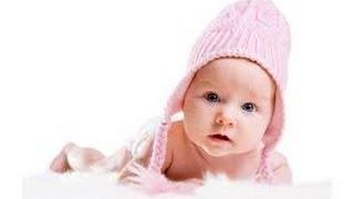 Lullabies - 2 HOURS of Chart POP Songs - Lullabies for Babies to go to Sleep
