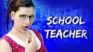 English Movies 2017 Full Movie TEACHER - drama english Dubbed movies - Hollywood Dubbed Movies 2017